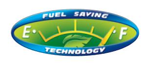 451_fuel-technology-icon
