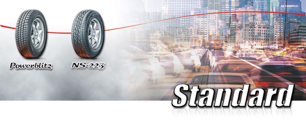 (Banner)Silverstone PowerBlitz  -Tyre Service Malaysia ( Johor ) - ( YaKKah )