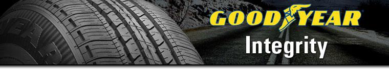 GoodYear Tyre Malaysia - YkTyre