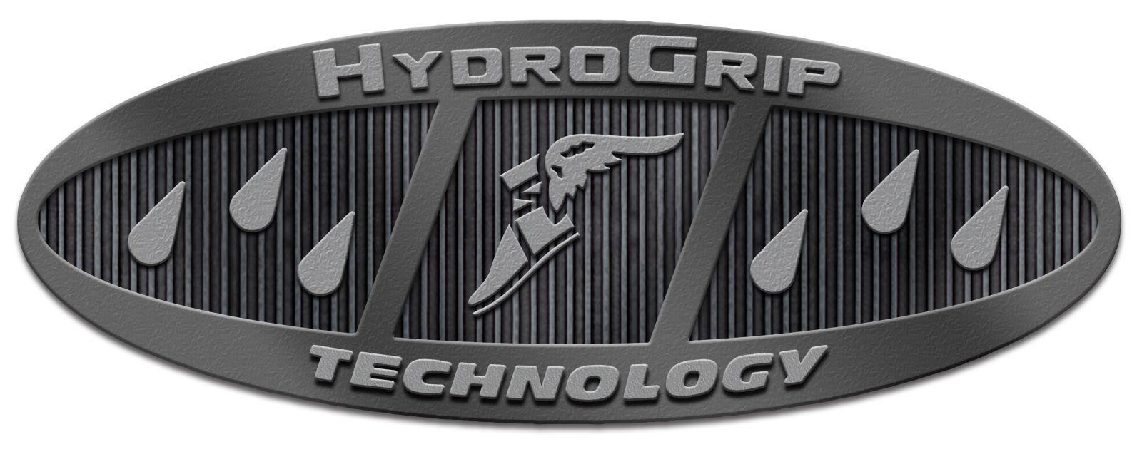 HydroGrip_Technology