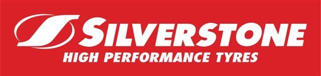 SilverstoneBannerTop 2014 - Silverstone Malaysia 2014 - YKTyre - Yakkah ( Johor JB )