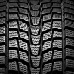 Tyre & Rim Service Malaysia ( Johor ) - YakKah