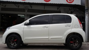 Te37 used sport rims  2