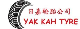 NYK Auto Service - Johor Bahru Malaysia